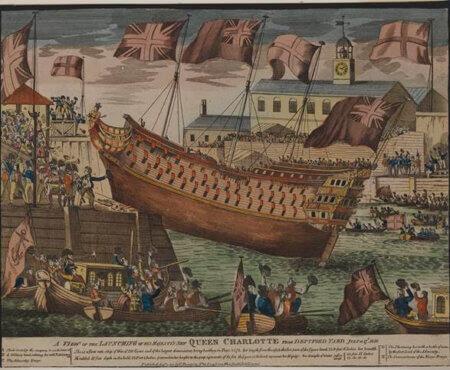 Geschiedenis Zwam